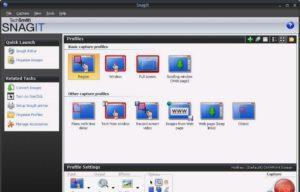 Как создать скриншот в Вайбере на компьютере