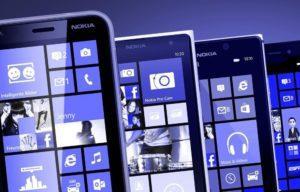 Как установить Вайбер на Windows Phone