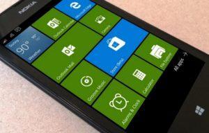 Viber на Windows Mobile