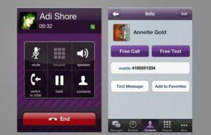 Как установить Viber на Windows Mobile