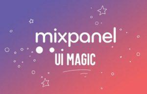 Улучшение интерфейса Viber с помощью Mixpanel