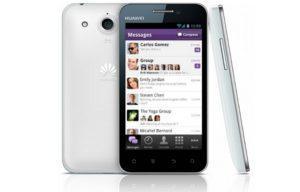 """Правила установки """"Вайбер"""" на телефон Huawei"""
